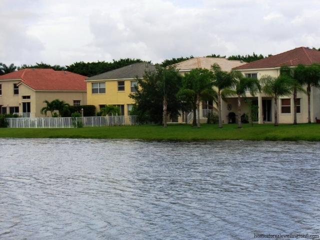 olympia homes for sale in wellington florida wellington
