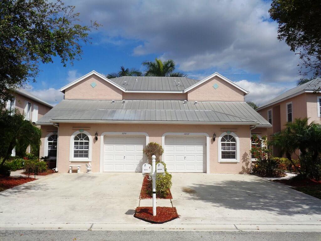 wellingtons edge homes for sale in wellington florida