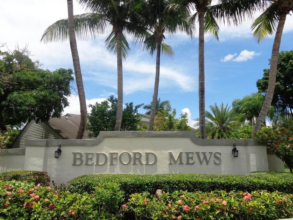 Bedford Mews Homes For Sale In Wellington Florida Make Your Own Beautiful  HD Wallpapers, Images Over 1000+ [ralydesign.ml]