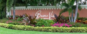 Buena Vida Homes for Rent in Wellington Florida
