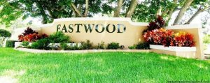 Eastwood Homes for Rent in Wellington FL