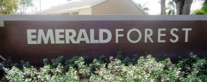Emerald Forest Homes for Rent in Wellington Florida