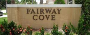 Fairway Cove Homes for Rent in Wellington Florida