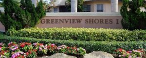 Greenview Shores Homes for Rent in Wellington Florida