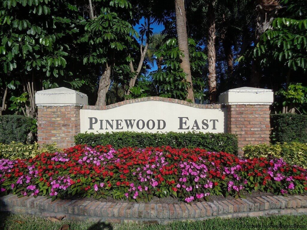 Pinewood East Foreclosure & Bank Owned