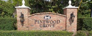 Pinewood Grove Homes for Rent Wellington Florida