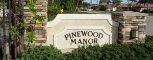 Pinewood Manor Homes for Rent Wellington Florida