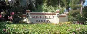 Sheffield Woods Homes for Rent in Wellington Florida