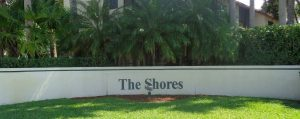The Shores Homes for Rent in Wellington Florida