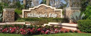 Wellingtons Edge Homes for Rent Wellington Florida