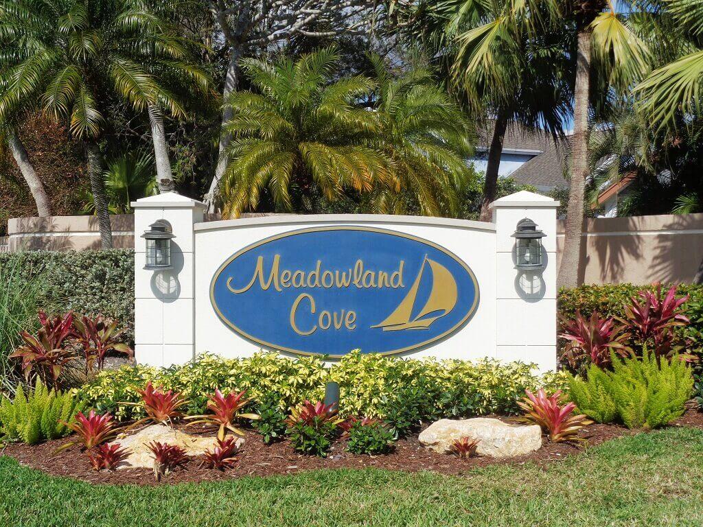Meadowland Cove Wellington FL