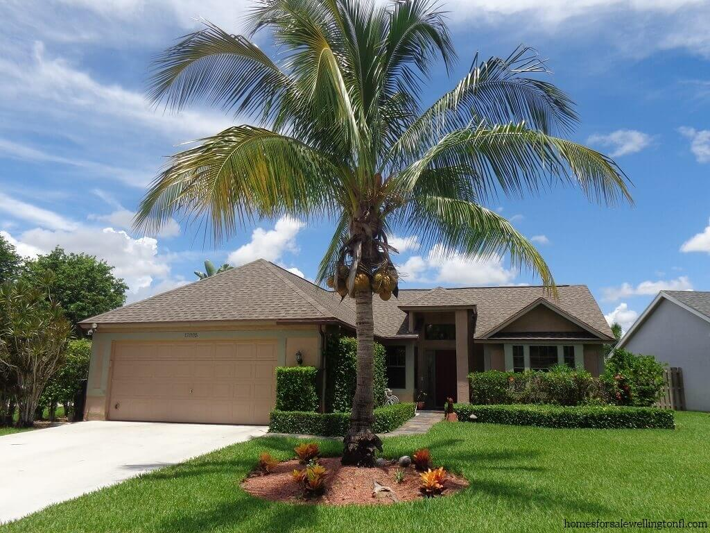 Meadowland Cove Rentals in Wellington FL
