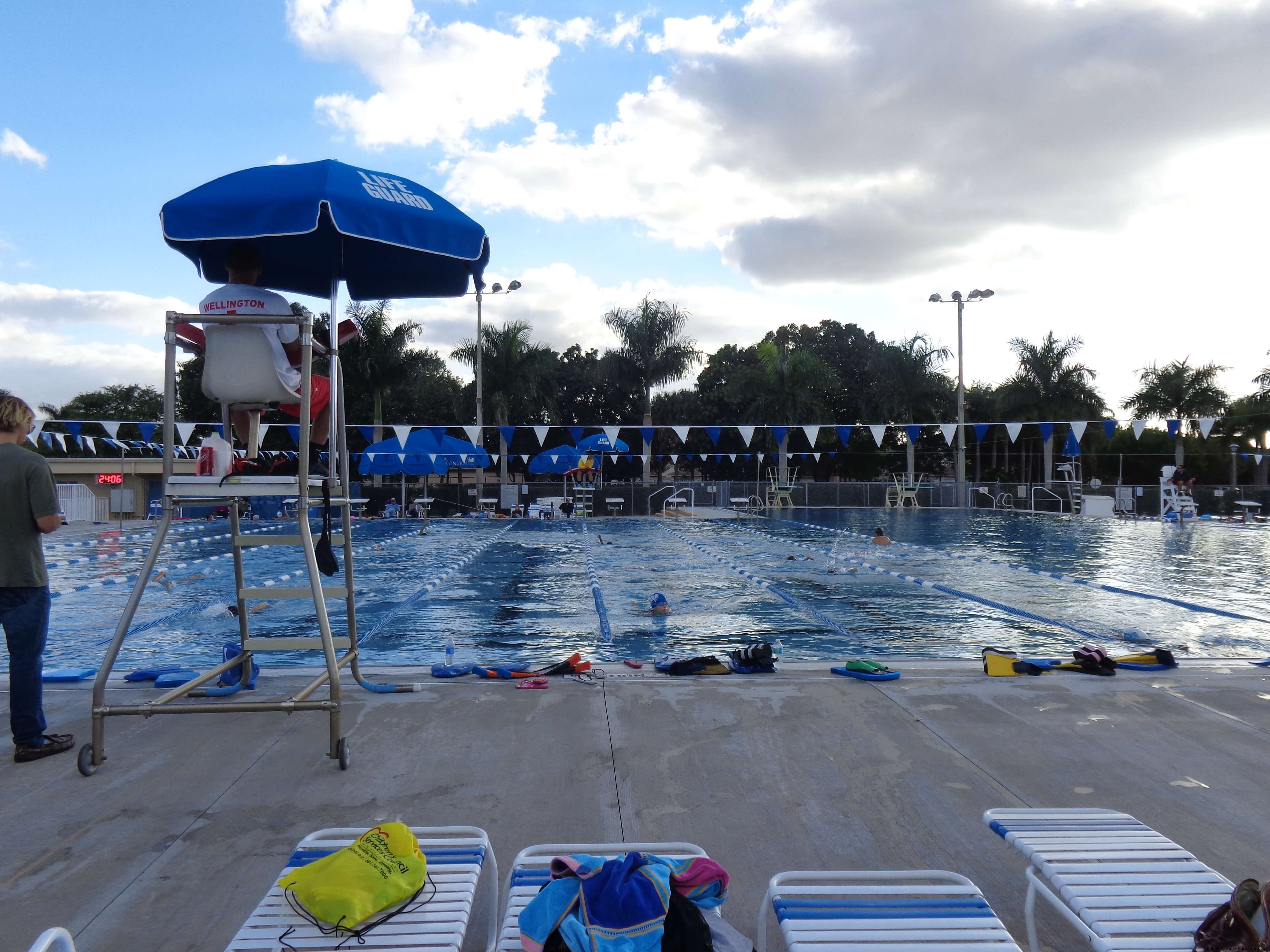 Eastwood homes for sale in wellington florida wellington real estate in eastwood for Eastwood high school swimming pool