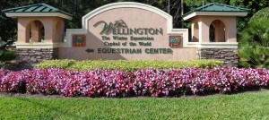 Wellington FL Townhomes For Sale