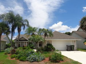 Wellington Florida Single Family Homes For Sale