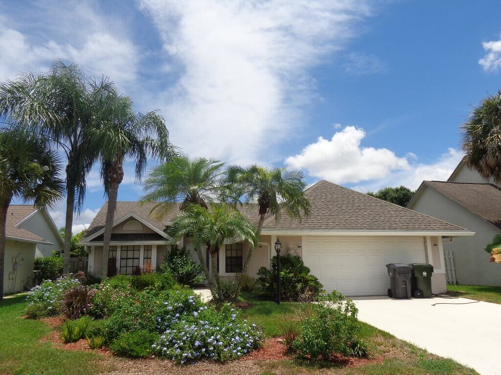 Meadowland Cove Bank Owned in Wellington FL