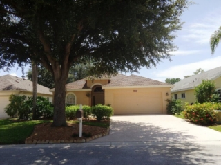 Emerald Forest Short Sales in Wellington FL