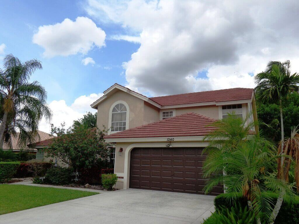 Emerald Forest Property for Sale in Wellington FL