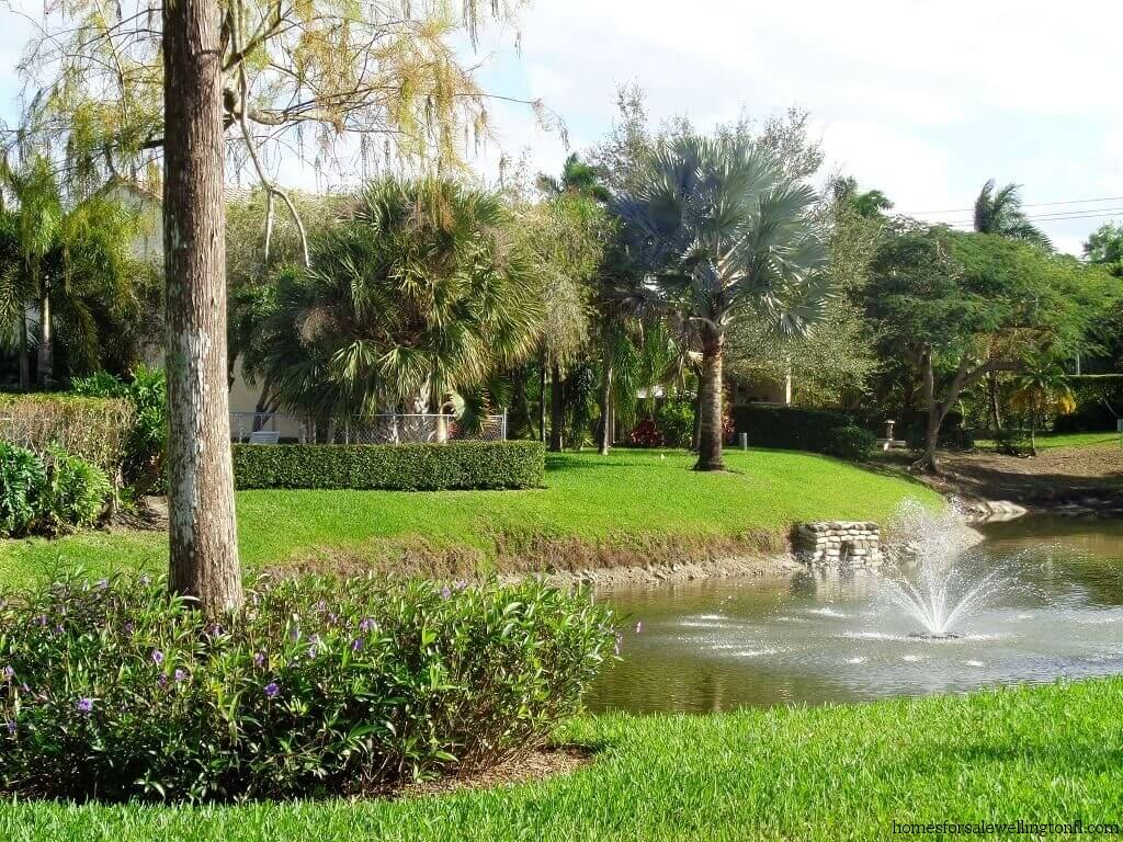 Coventry Green Short Sales in Wellington FL