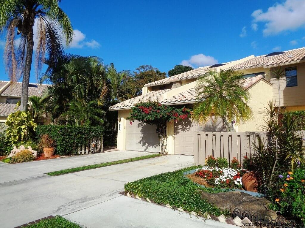 Coventry Green Rentals in Wellington FL