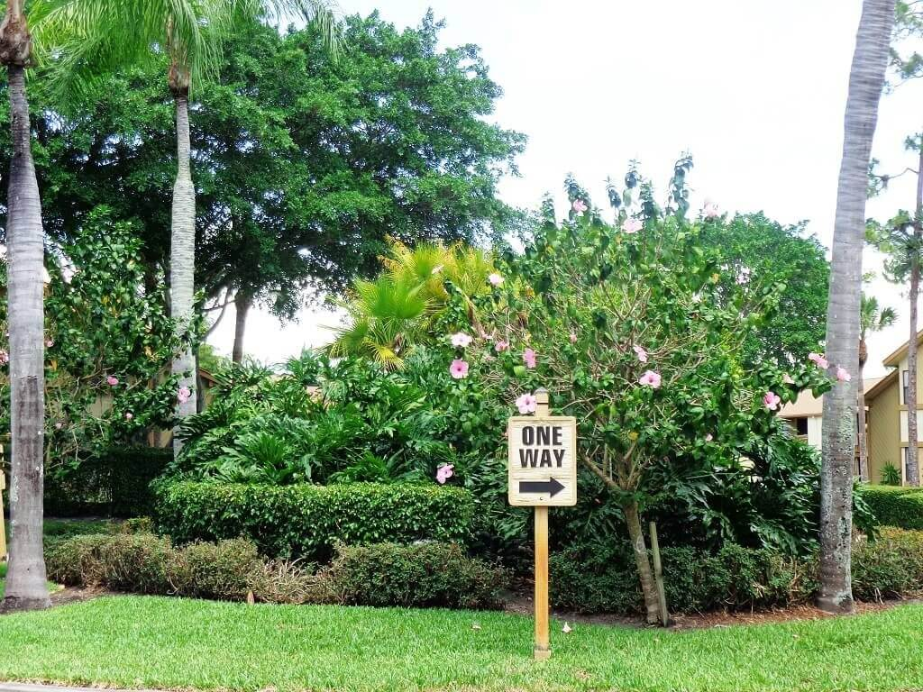 Sheffield Woods Homes for Rent in Wellington FL
