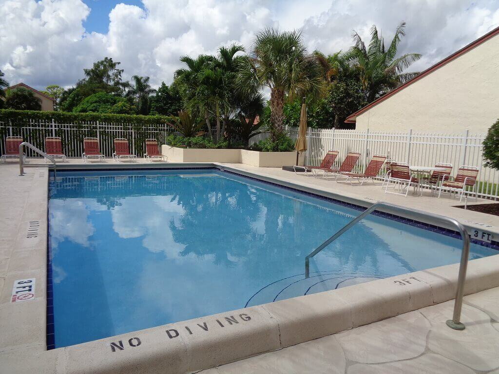 Hidden Landings Real Estate for Sale in Wellington FL