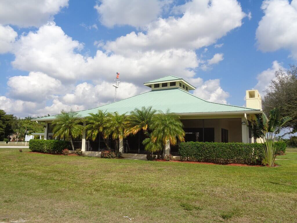 Aero Club Property for Sale in Wellington FL