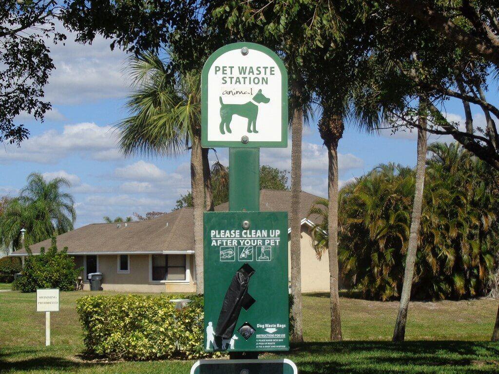 Arissa Place Property for Sale in Wellington FL - Pet Friendly Community