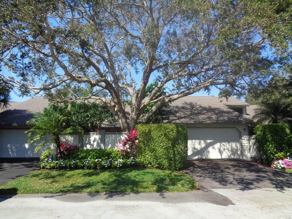 Bedford Mews Wellington FL Real Estate for Sale