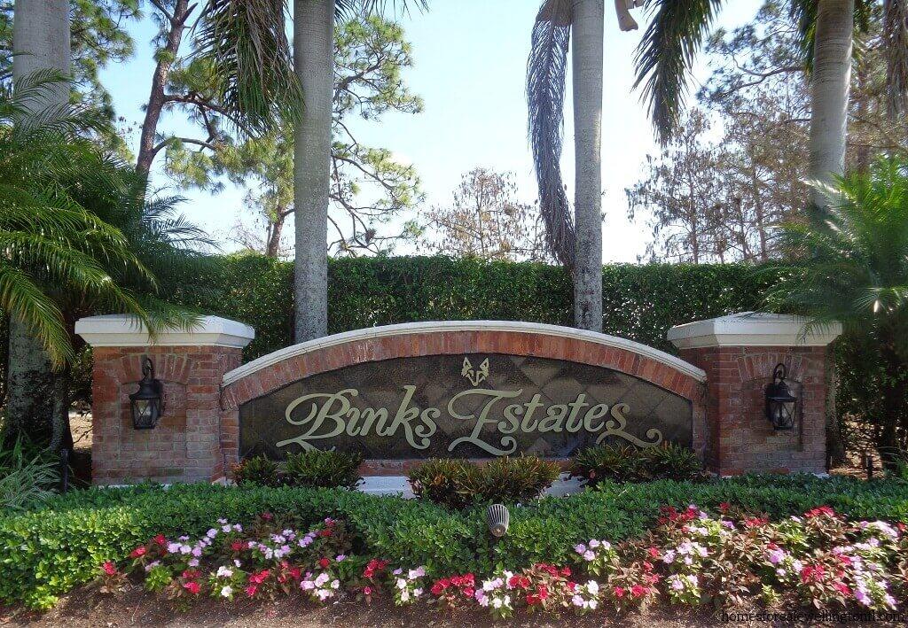 Binks Forest Listings - Binks Estates in Binks Forest
