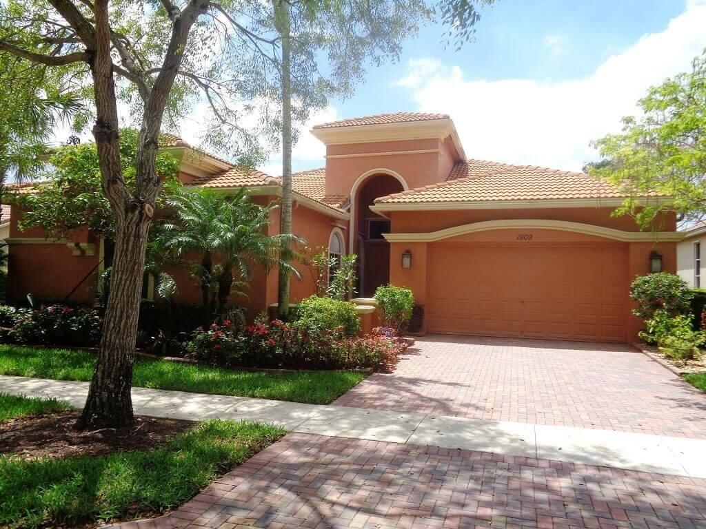 Homes For Sale in Buena Vida
