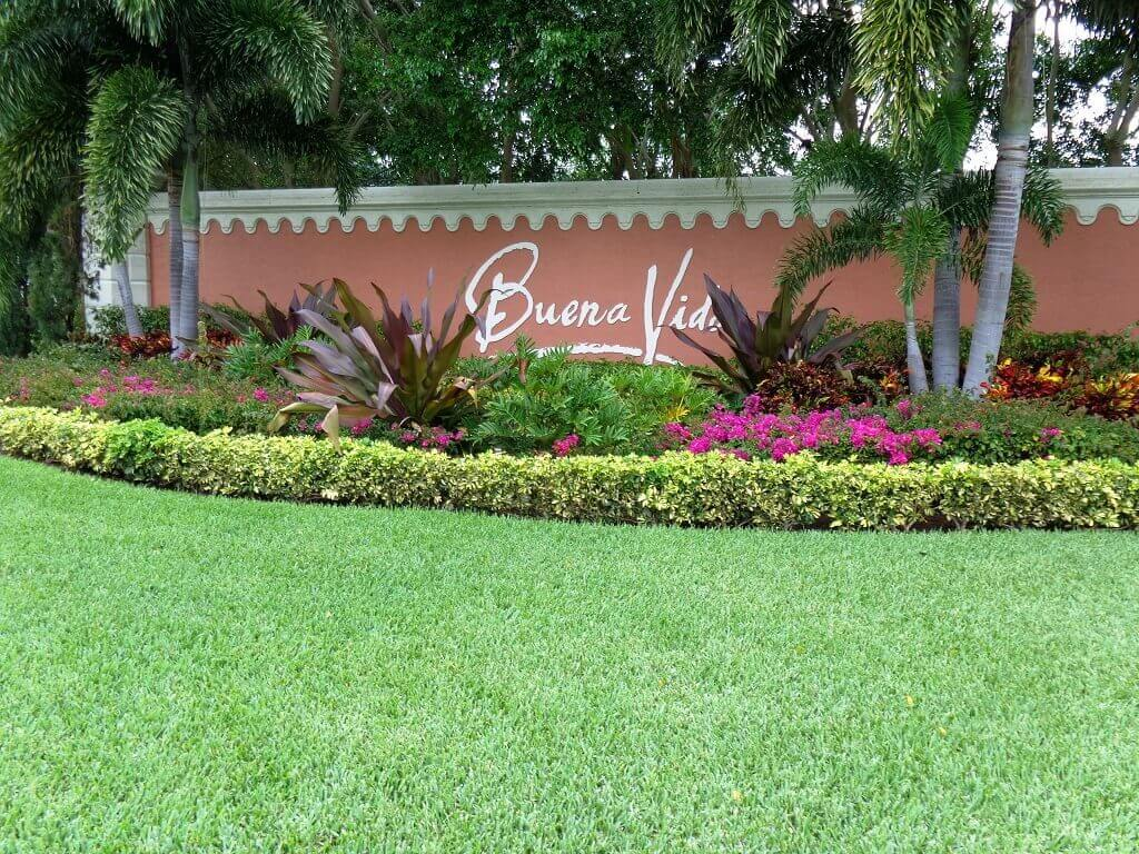 Wellington Florida Active Adult 55+ | Homes For Sale