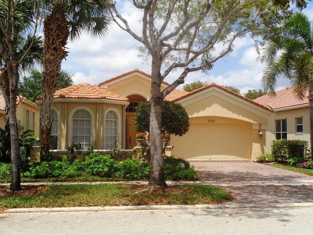Homes for Sale Buena Vida