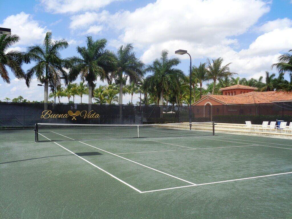 Buena Vida Wellington FL Homes For Sale