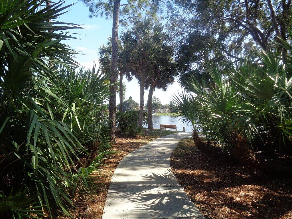 Wellington FL Homes For Sale
