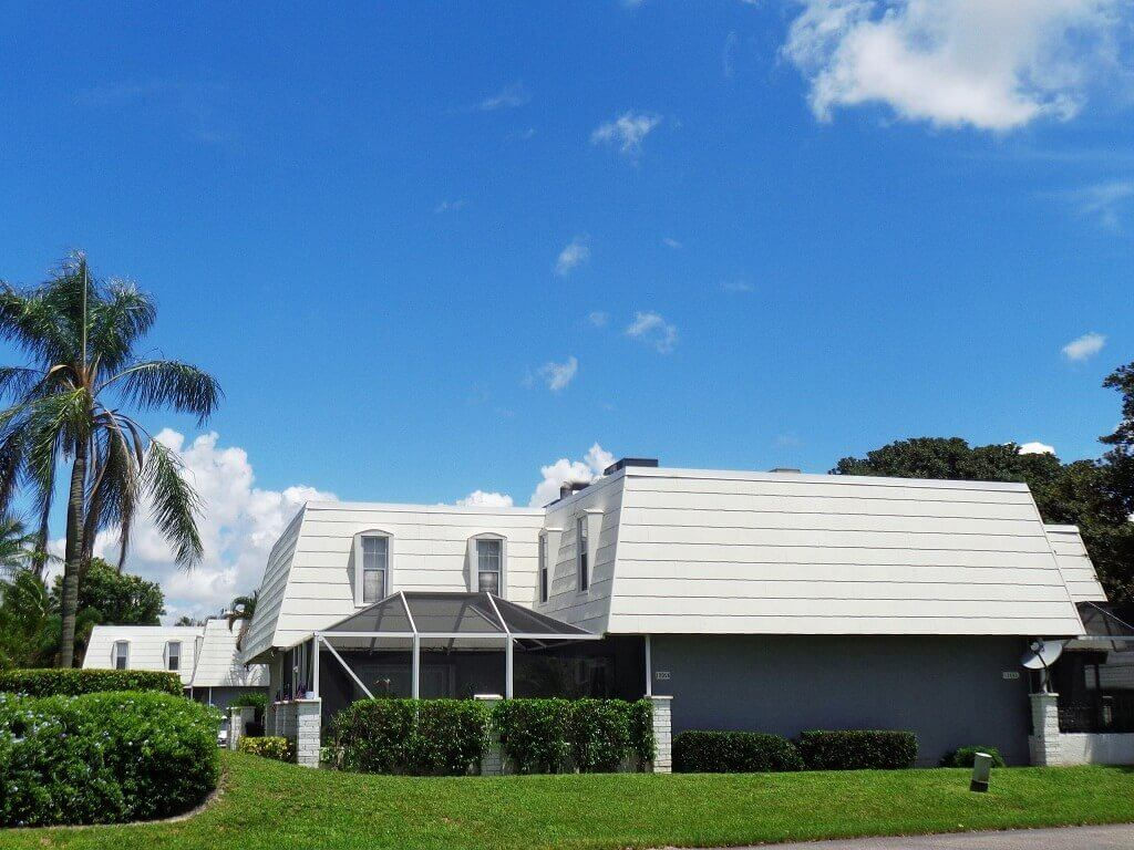 French Quarter Recently Sold Homes in Wellington FL