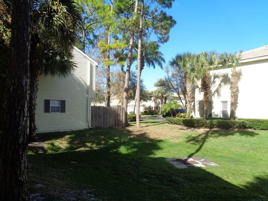 Homes For Sale in Wellington FL Georgian Courts