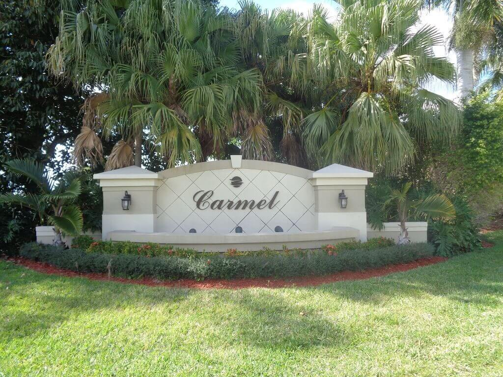 Grand Isles Listings - Carmel Development