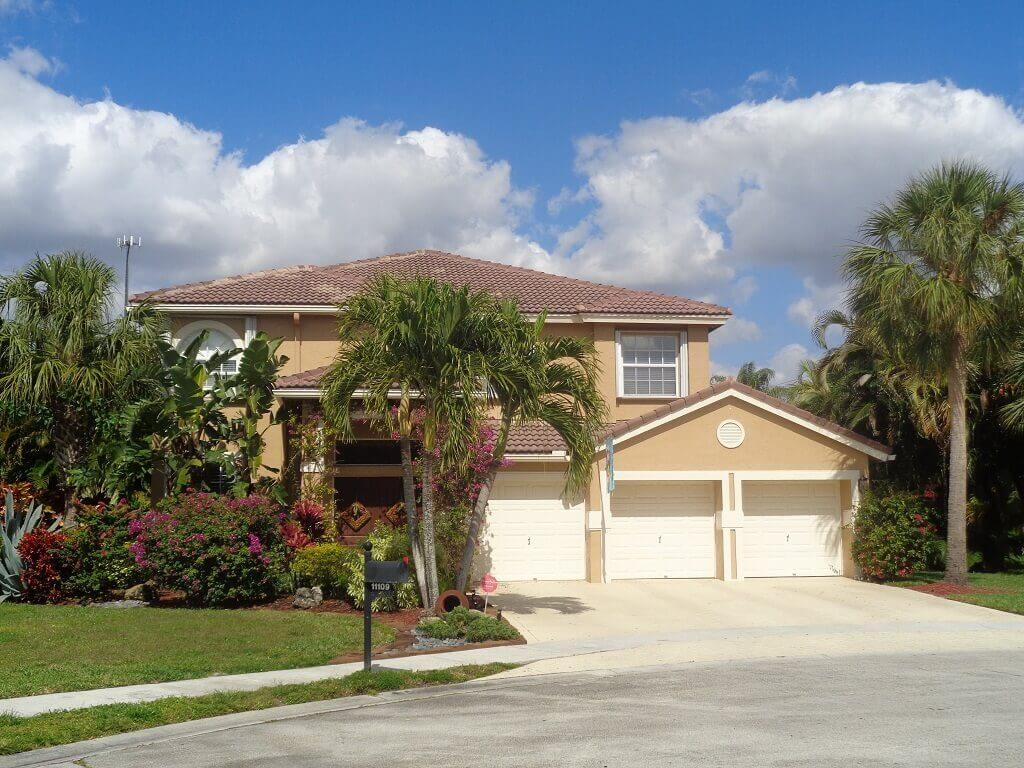 Grand Isles Homes for Rent in Wellington FL