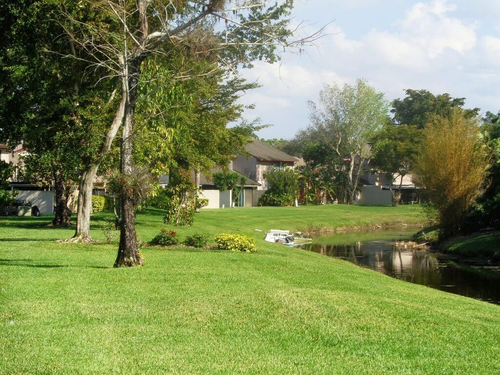 Hidden Landings Rentals in Wellington FL
