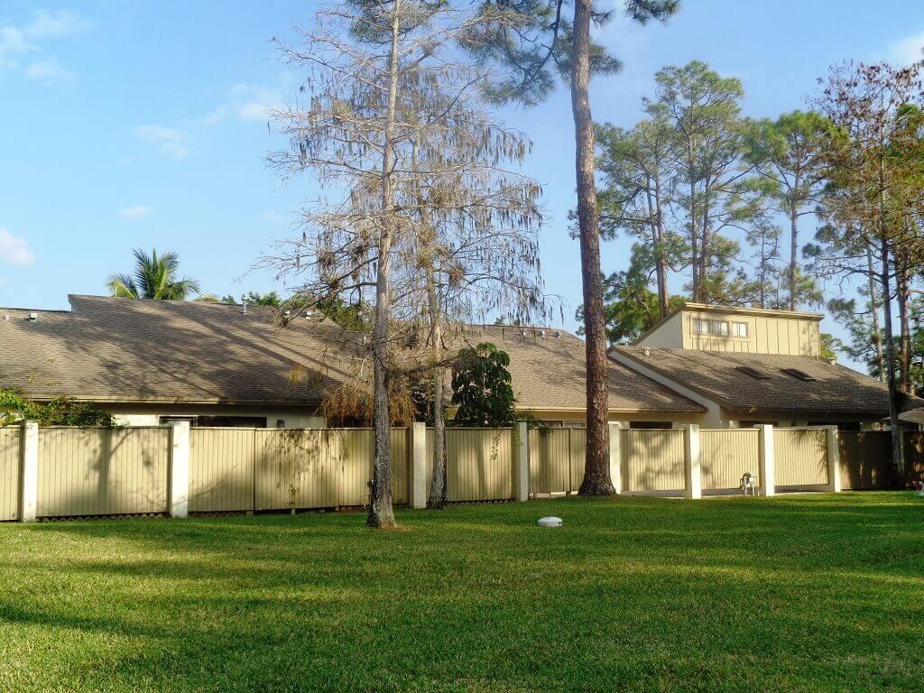 Wellington Florida Real Estate Agent