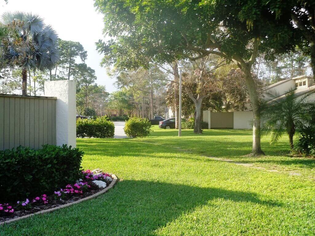 Hidden Pines Recently Sold Homes in Wellington FL