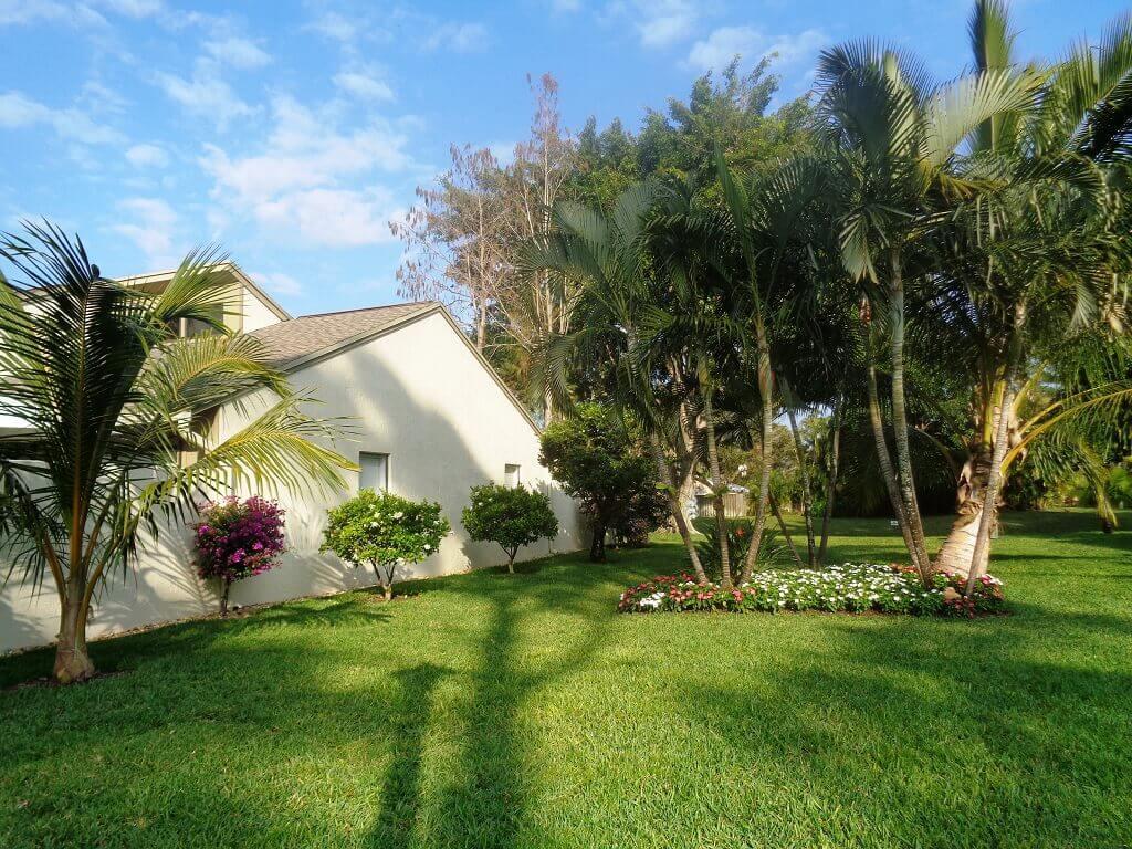 Hidden Pines Foreclosures in Wellington FL