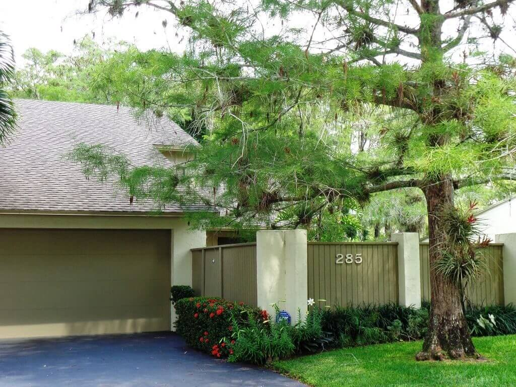 Hidden Pines Homes for Rent in Wellington FL
