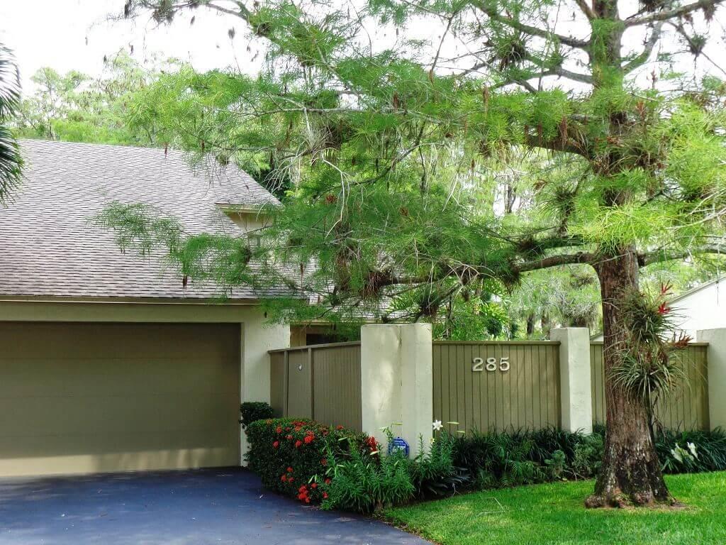 Hidden Pines Homes for Rent in Wellington FL