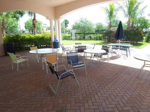 Mayfair Homes for Rent in Wellington FL