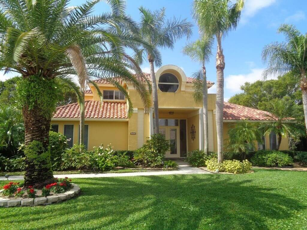 Polo West Real Estate for Sale in Wellington FL