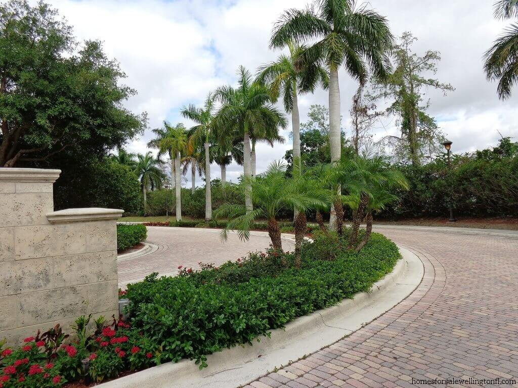 St Andrews at The Polo Club Homes for Rent in Wellington FL