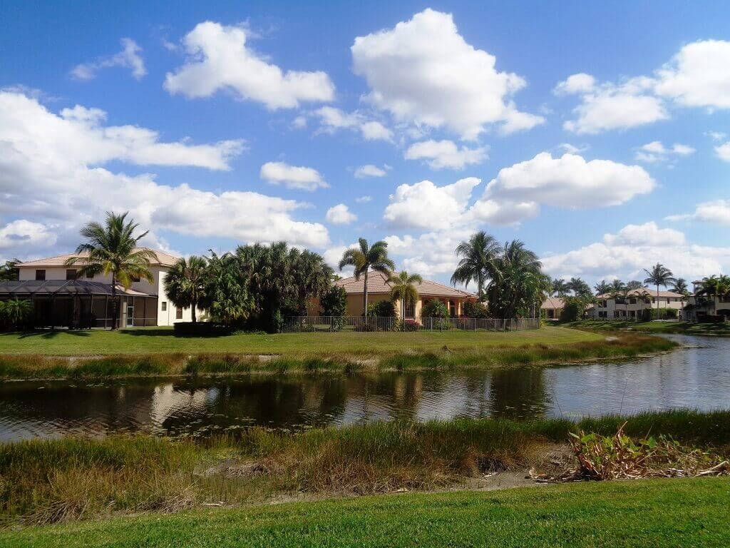 Isles at Wellington Homes for Rent in Wellington FL