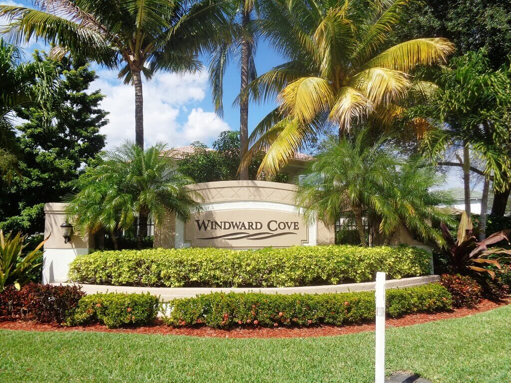 Wellington FL Real Estate Agent